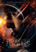 /film/aufbruch-zum-mond_253606.html