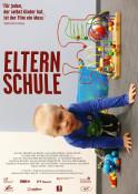 Elternschule - Kinoplakat