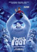 /film/smallfoot-ein-eisigartiges-abenteuer_253611.html
