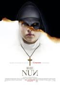 The Nun (OV) - Kinoplakat