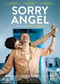Sorry Angel (OV) - Kinoplakat