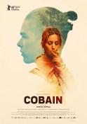 Cobain - Kinoplakat
