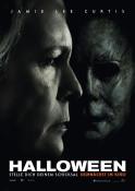 Halloween - Kinoplakat
