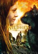 Wildhexe - Kinoplakat