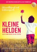 Kleine Helden - Nichts kann unsere Freude stoppen - Kinoplakat
