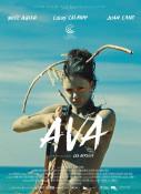 Filmplakat: Ava