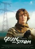 Filmplakat: Gegen den Strom (OV)