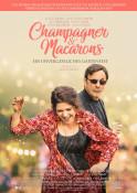 Filmplakat: Champagner und Macarons