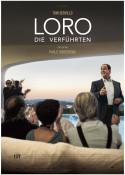 Loro (OV) - Kinoplakat