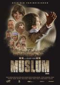 Müslüm (OV) - Kinoplakat