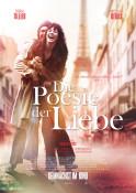 Filmplakat: Die Poesie der Liebe (OV)