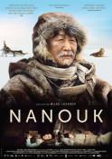 Nanouk - Kinoplakat