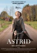 Filmplakat: Astrid (OV)
