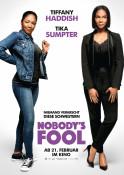 Nobody's Fool - Kinoplakat