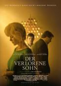 Der verlorene Sohn - Kinoplakat