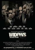 /film/widows-toedliche-witwen_255353.html