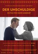 Der Unschuldige (OV) - Kinoplakat