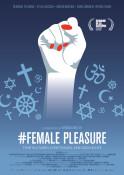 Filmplakat: #Female Pleasure (OV)