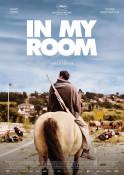 In my Room (OV) - Kinoplakat