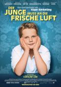 /film/der-junge-muss-an-die-frische-luft_255842.html