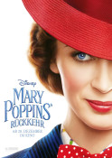 /film/mary-poppins-rueckkehr_255844.html