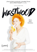 Westwood (OV) - Kinoplakat