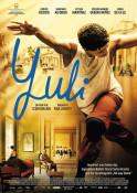 Filmplakat: Yuli (OV)
