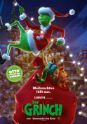 /film/der-grinch_256452.html