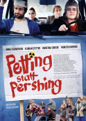 Filmplakat: Petting statt Pershing