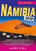 Namibia - Kinoplakat
