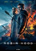 Robin Hood (OV) - Kinoplakat