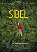 Filmplakat: Sibel