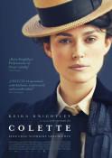 Filmplakat: Colette