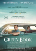 /film/green-book-eine-besondere-freundschaft_257248.html