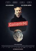 Goliath96 - Kinoplakat