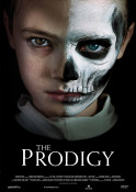 Filmplakat: The Prodigy