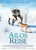 Filmplakat: Ailos Reise