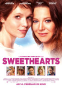 /film/sweethearts_257444.html