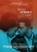 Beale Street (OV) - Kinoplakat