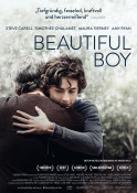 Filmplakat: Beautiful Boy (OV)