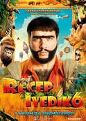 Recep Ivedik 6 (OV) - Kinoplakat