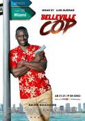 Filmplakat: Belleville Cop (OV)