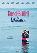 Kirschblüten & Dämonen - Kinoplakat