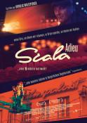 Scala Adieu - Von Windeln verweht - Kinoplakat