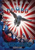 /film/dumbo_258264.html