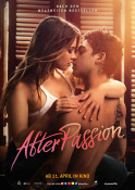 Filmplakat: After Passion