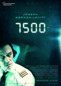 7500 - Kinoplakat