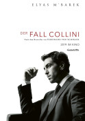 /film/der-fall-collini_258623.html