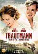 Trautmann (OV) - Kinoplakat