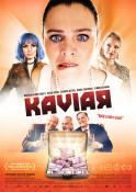 Filmplakat: Kaviar